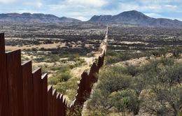 Mỹ sẽ triển khai quân đội chặn người nhập cư
