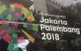 Indonesia lên phương án giảm ùn tắc giao thông