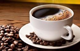Uống cà phê có tốt cho sức khỏe hay không?