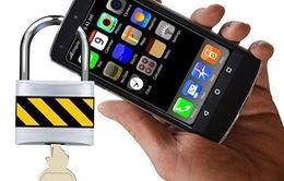 Arab Saudi: Theo dõi điện thoại bạn đời là tội danh hình sự