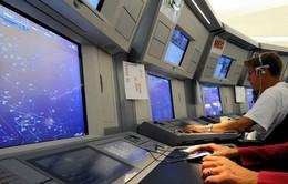 Một nửa số chuyến bay tại châu Âu bị hoãn