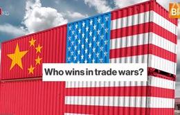 Căng thẳng thương mại Mỹ - Trung sẽ tới đâu?