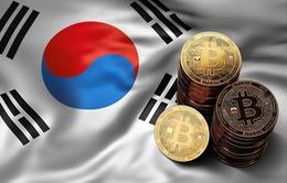Hàn Quốc sẽ ra mắt đồng tiền mã hóa riêng