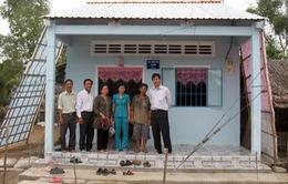 TP.HCM công nhận 3 quận không còn hộ nghèo thu nhập dưới 21 triệu đồng/năm