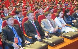 291 đại biểu dự Đại hội Đại biểu Công đoàn Viên chức Việt Nam lần V