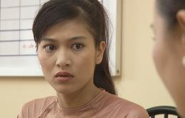 Đánh tráo số phận - Tập 24: Hà Linh bị học sinh dọa tự tử ngay trước mặt