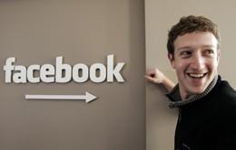 Ngày 11/4, ông chủ Facebook điều trần trước Quốc hội Mỹ