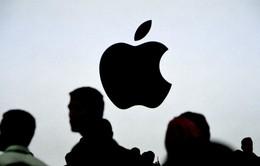 12 nhân viên Apple bị bắt do làm rò rỉ thông tin nội bộ