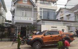 Vụ hai cha con bị trúng đạn chì tại Đà Lạt: Tạm giữ hình sự 5 người liên quan để phục vụ công tác điều tra