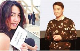 """Bị cư dân mạng """"lục lọi"""" quá khứ, bạn gái Lê Minh xóa tài khoản mạng xã hội"""