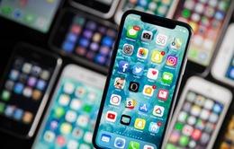 Apple yêu cầu người dùng iPhone cũ phải cập nhật phần mềm