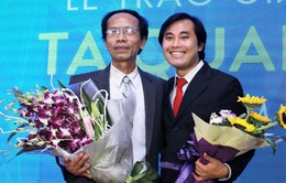 2 giáo sư Việt Nam lọt top 100 nhà khoa học châu Á 2018