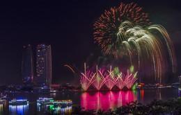 Đà Nẵng tăng cường đảm bảo vệ sinh thực phẩm dịp Lễ hội pháo hoa quốc tế