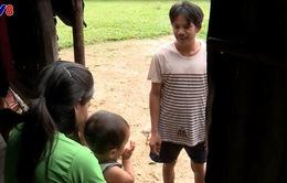 Nạn tảo hôn vẫn diễn biến phức tạp tại các huyện vùng cao Quảng Nam