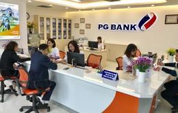 PGBank dừng sáp nhập về Vietinbank sau gần 2 năm đàm phán