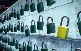 Nhiều giải pháp an toàn thông tin trong thời đại số
