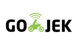 Go-Jek chuẩn bị gia nhập thị trường Việt Nam