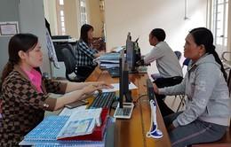 Phú Yên giải quyết thủ tục hành chính hẹn giờ giao dịch theo yêu cầu