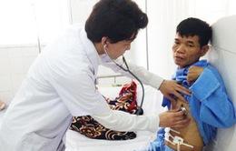 Phẫu thuật cấp cứu thành công bệnh nhân bị vỡ ruột non