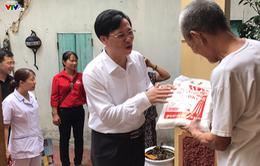 """Việt Nam hưởng ứng """"Ngày Asean phòng chống sốt xuất huyết"""" 2018"""