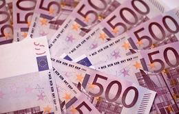Pháp cam kết viện trợ 550 triệu Euro giúp Lebanon thúc đẩy kinh tế