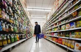 Mỹ xem xét tăng gấp đôi mức thuế bổ sung đối với hàng hóa Trung Quốc