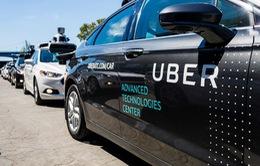 Hãng Uber tạm ngừng cung cấp dịch vụ UberX tại Hy Lạp