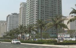 Căn hộ khách sạn Condotel: Khung pháp lý chưa đầy đủ, mỗi địa phương quản lý một kiểu