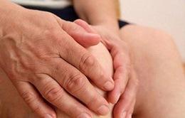Đau xương khớp - Phòng bệnh mỗi ngày