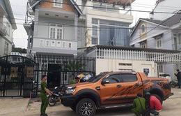 Vụ hai cha con bị bắn tại Lâm Đồng: Đối tượng đã 2 lần bị xử lý về dùng súng tự chế bắn vu vơ