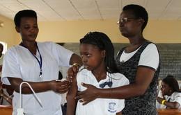 Mô hình chăm sóc sức khỏe toàn dân ở Rwanda tiên tiến nhất châu Phi