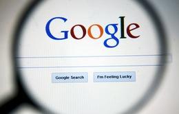 Người Việt tìm kiếm gì trên Google tuần qua?