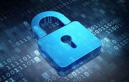Giải pháp nào bảo mật dữ liệu thông tin trong thời đại công nghệ 4.0?