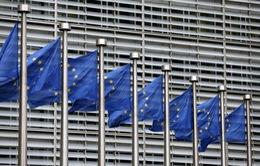 EU đưa ra tín hiệu đàm phán với Mỹ