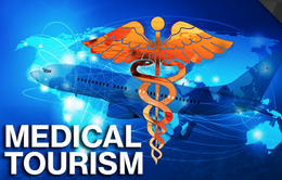 TP.HCM: Sẽ phát triển du lịch y tế