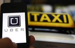 Khách hàng nuối tiếc khi Uber dừng hoạt động