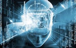Chính sách phát triển trí tuệ nhân tạo (AI) của Trung Quốc