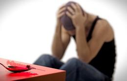 TP.HCM: Kiểm điểm người đứng đầu nếu để người nghiện lộng hành