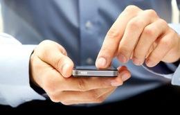 Ứng dụng điện thoại theo dõi sức khỏe tâm thần