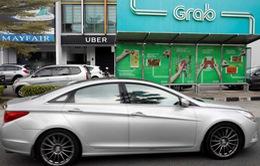 Singapore và Phillipines can thiệp thương vụ Grab - Uber bằng Luật cạnh tranh