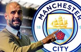 Pep Guardiola sẽ gia hạn hợp đồng với Manchester City