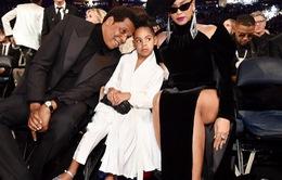 Mới 6 tuổi, con gái của Beyoncé có cả stylist riêng