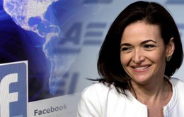 """""""Tắt quảng cáo, người dùng Facebook sẽ phải trả phí"""""""