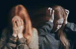 Nguyên nhân và cách phòng ngừa rối loạn tâm thần