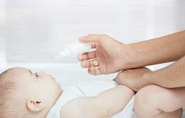 Làm gì khi  trẻ bú mẹ sau 1 tuổi thiếu hụt vitamin D?