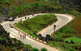 Quảng bá du lịch Hà Giang qua phong trào thể thao sức bền