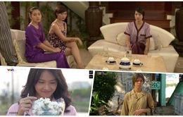 Hấp dẫn phim Việt mới tháng 5 trên VTV8 và VTV9
