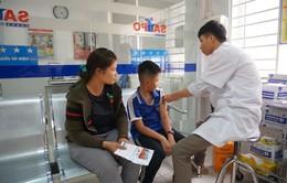 Đắk Lắk: Tử vong do bệnh dại có chiều hướng tăng