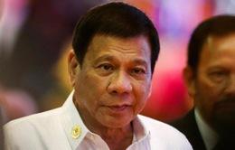 Philippines: Tuần hành quy mô lớn yêu cầu Chính phủ sửa đổi chính sách lao động