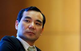 Cựu Chủ tịch tập đoàn bảo hiểm lớn nhất Trung Quốc bị kết án tù giam